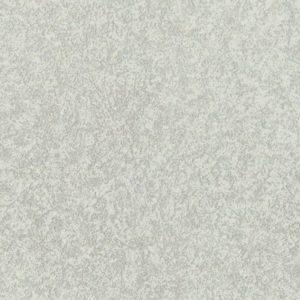 Сонет-фон чб 1,06*10м/DE VISU БелВинил/11сб3/9