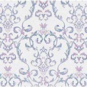 167016-90 Лувр роз.-гол.  в/ф 1,06*10,05/Антураж (9)