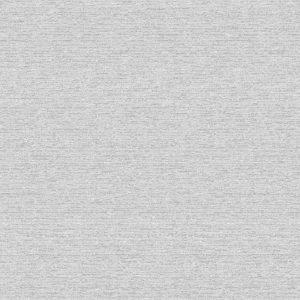 Вилия-2 фон серо-гол. в/ф 1,06м 2В1ГТФ1 /Фокс/6/