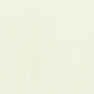 20004-17 Обои виниловые на бум.  Basic World 0,53*15м /9/