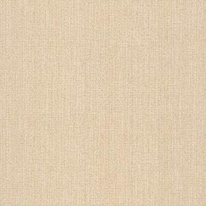 212-22 крем. винил 15м /Палитра Home Color /9/