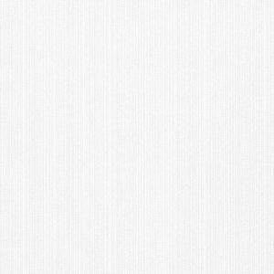 2959-7 Bliss винил на флизелине 10*1,06м/9/ Erismann