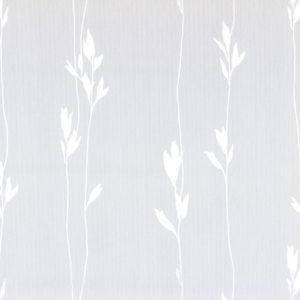 30183-14 Растения св-сер. винил на флизе 1,06*10,05/AS Палитра/6/