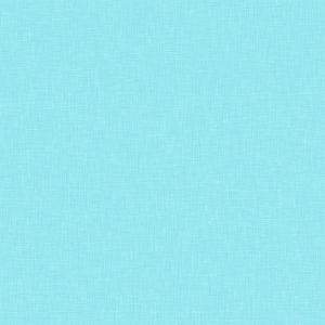 Луиза-2 фон мятн. в/ф 1,06м 2В1ГТФ1 /Фокс/6/