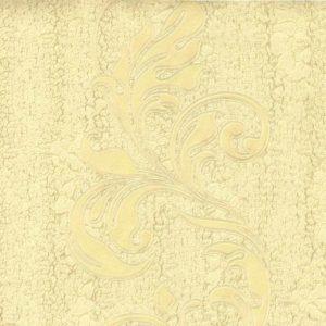 Кракелюр беж-жел. дуплекс /Гомель/15/ 9с8гр