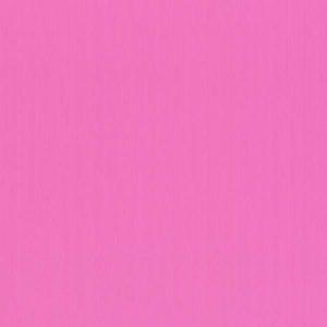 356-15 Фон ярко-розовый в/ф /Палитра Home Color /6/