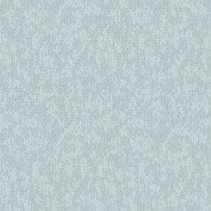 Париж-2 фон мятный  в/ф 1,06м 2В1ГТФ1 /Фокс/6/