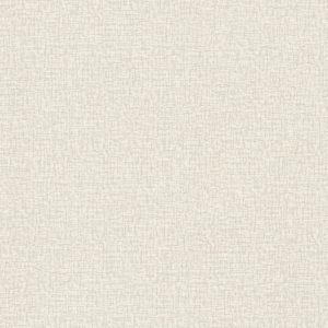 4314-3 Фон крем. в/г/т на ф. 10*1,06м Magnifique/9/ Erismann