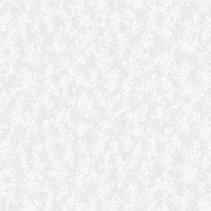 Кампари-2 фон бел. в/ф 1,06м 2В1ГТФ1 /Фокс/6/