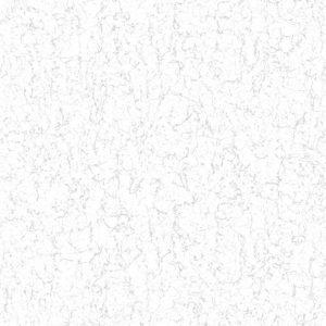 Ривьера фон чб  Винил/Гомель Фокс/12