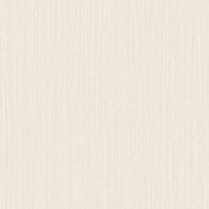 5224-01 Поток белый винил гор.тиснения на флизе 10*1,06м Voyage/6/ Erismann