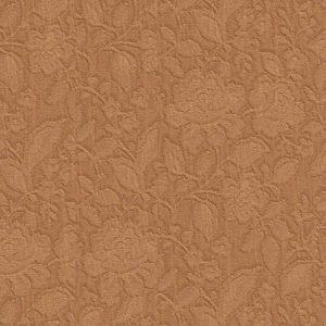 917956 RASCH Тяжелый винил 0,70*10м (6) бронз.однотон к 917840