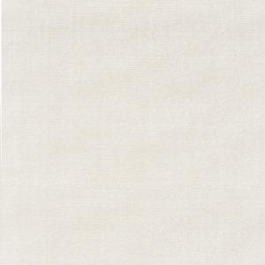 1340-41 Витас фон желт. ромбы винил на флизе 1,06*10м /Вилия/9/