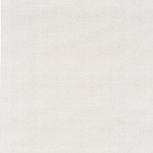 1340-91 Витас фон кремово-сер. винил на флизе 1,06*10м /Вилия/9/