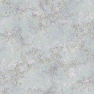 60085-02 Фон сирен-гол. Benefit винил гор.тисн на флизе 10,05*1,06м/6/ Erismann