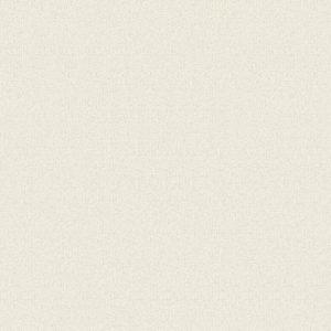 60114-04 Фьюжн-фон ваниль Fusion в/ф г/т 1,06*10м /6/ Erismann