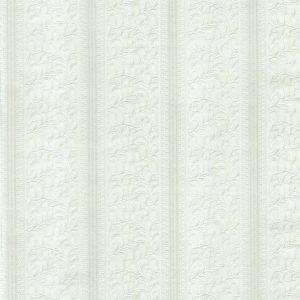 Завиток-полоса 71 акрил 15С2/Гомель Фокс /12/