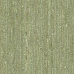 60072-05 Равновесие зелен. Adele  винил на флизе 10*1,06м 6 Erismann