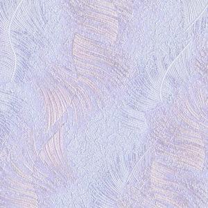 765887-03 обои акрил на бумажной основе 0,53м10м (16) Латвия