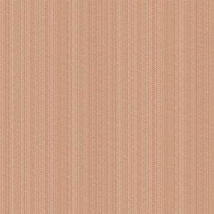 Камелот оранжево-кор. вф 1,06м 2В1ГТФ1 Фокс