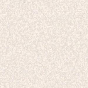 Виктория-2 фон беж.  в/ф 1,06м 2В1ГТФ1 /Фокс/