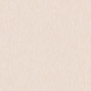 5514-2 Мелодия-фон теплый беж.  Фокс