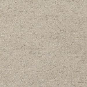 44005E Бархат-фон цвета капучино в/ф г/т 1,06*10м  /ELYSIUM /