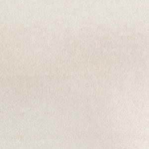 49800E Аура-фон желто-золот. в/ф г/т 1,06*10м Melody /ELYSIUM /