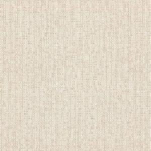 4086-2 Смальта цвета ванили винил гор.тиснения на флизе 1,06*10 МОФ Malex design
