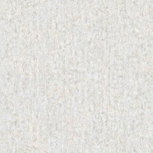 4564-3 Фон к шарму цвет ванили Fusion  Erismann