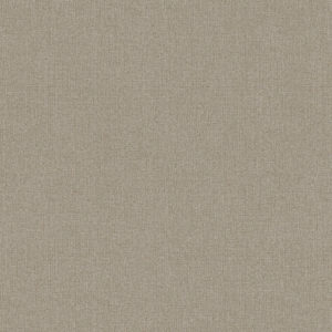 60062-06 Плетение коричн.  Bolero Erismann