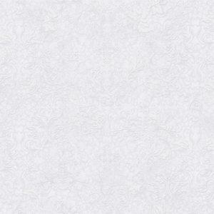 60156-02 София-фон дымчато-бел.   Francesca Erismann