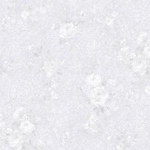 60182-02 София дымчато-бел.   Francesca Erismann