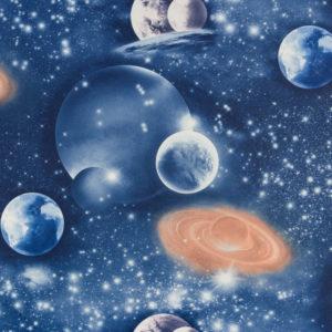 70267-66 Спейс темно-синий   AS Палитра