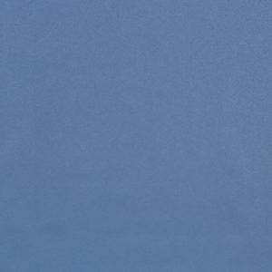 70268-66 Спейс-фон синий   AS Палитра