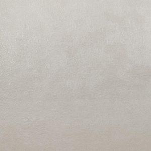 85800 Бланш-фон сливочный   ELYSIUM