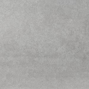 85803 Бланш-фон серебристая дымка   ELYSIUM