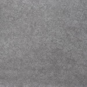 85805 Бланш-фон стальной   ELYSIUM  Россия