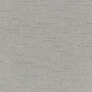 10102-41 Принт белый AS Палитра-Аспект