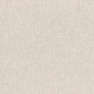 168119-03 Лен теплый беж.  Вернисаж