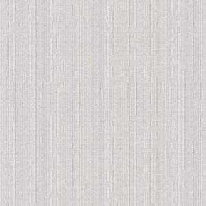 31089-14 Таун-фон кремовый винил на флизе  Home Color