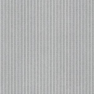 31089-41 Таун-фон серый винил на флизе  Home Color
