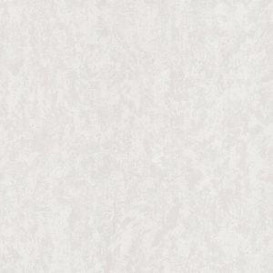 51016-14 Флорис-фон светлый  винил на флизе. Палитра