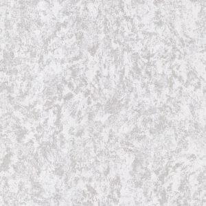 51016-44 Флорис-фон сер.  винил на флизе  Палитра