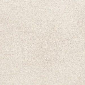 60164-02 Пыльца св-беж.  BASIC promo Erismann
