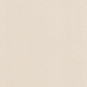 60164-03 Пыльца ванильно-жел.  BASIC promo Erismann
