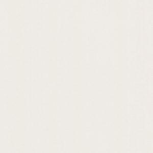 60164-04 Пыльца белая   BASIC promo Erismann