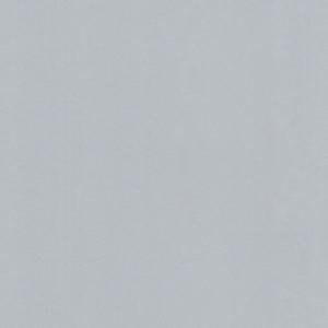 60164-06 Пыльца сер.  BASIC promo Erismann