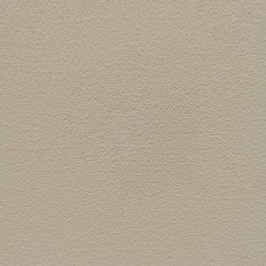 60164-07 Пыльца цвета карамели  BASIC promo Erismann